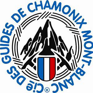 Profile picture for compagnie des guides
