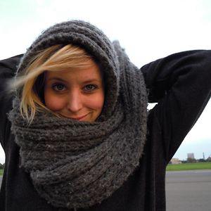 Profile picture for Mette Ilene Holmriis