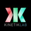KinetikLab