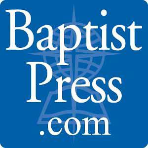 Profile picture for Baptist Press