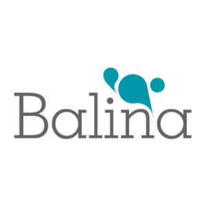Profile picture for Balina
