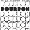 Bourbon München