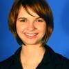Lia Elliott