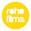 rohofilms