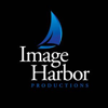 Image Harbor Productions