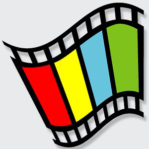 Profile picture for Frame by Frame Productions Ltd.