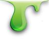 greenandslimy software