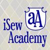 iSew Academy