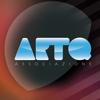 ARTQ Associazione