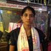 Srivalli Manasa