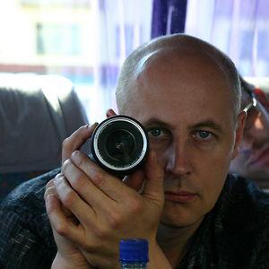 Profile picture for Arkadilchik
