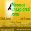 moroccounexplored