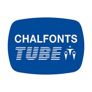 Profile picture for Chalfonts Tube