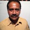 Venkata Vara Prasad Reddy
