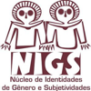 NIGS/UFSC