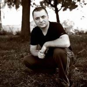 Profile picture for msvsanjok