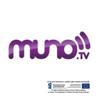 Muno TV