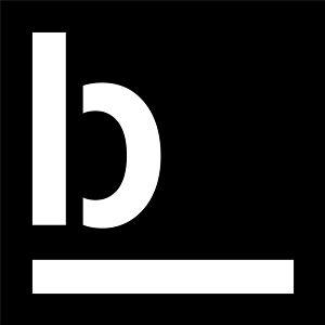 Profile picture for Baseline Magazine