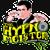 Hypnotist Jonathan Yeager