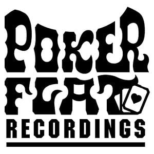Profile picture for Poker Flat Recordings