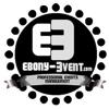 EBONY-EVENT