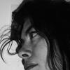 Bárbara Ming