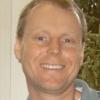 Stephen Eccles