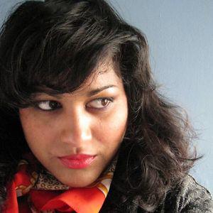 Profile picture for LadyLavinia