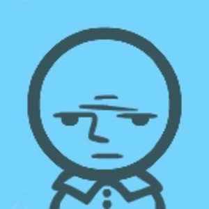 Profile picture for Mohoman