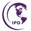 Northwestern IPD