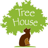 Tree House Humane Society