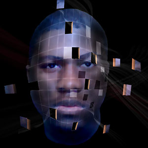 Profile picture for Preston Warren Powell