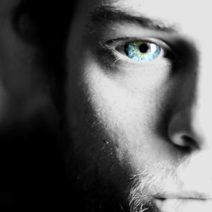 Profile picture for Brandon Sloan