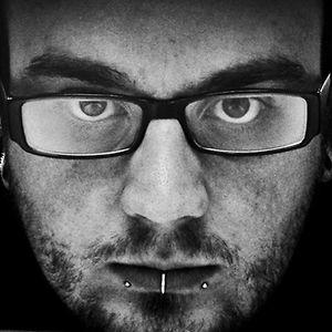 Profile picture for Steven Jefferson