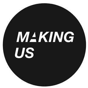 Profile picture for Making Us