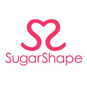 Profile picture for SugarShape