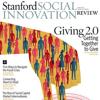 Stanford Social Innovation