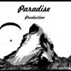 Paradise Production