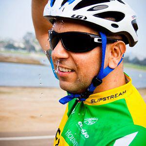 Profile picture for Fabio Brazeiro