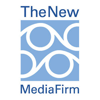 The New Media Firm