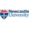 Newcastle University Maths