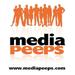 Media Peeps
