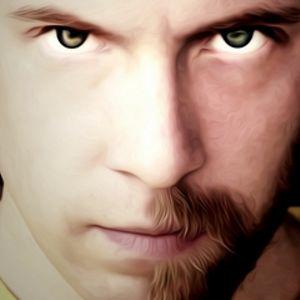 Profile picture for Miro
