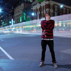 Profile picture for Mitch Keane