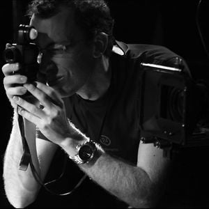 Profile picture for Carlo Sisalli