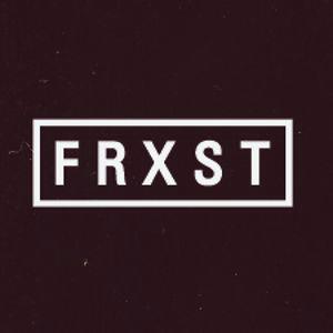 Profile picture for F R X S T