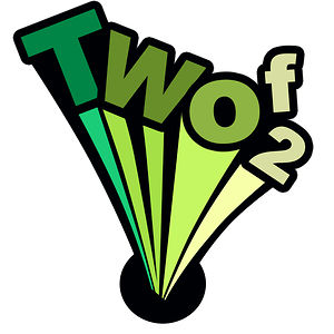 Profile picture for TWOF2
