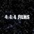 444-films