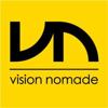 Pierre Grigoriantz Vision Nomade