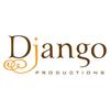 Django Productions